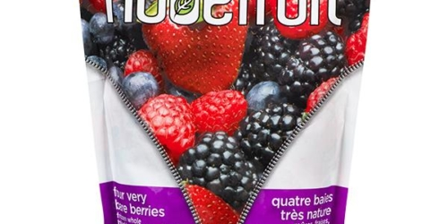 nudefruit-four-berries-whistler-grocery-service-delivery