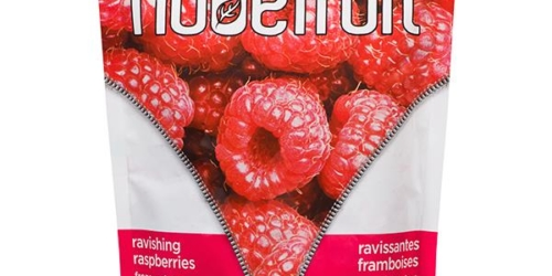 nudefruit-raspberries-whistler-grocery-service-delivery