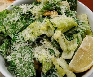 Caesar-Salad-Pasta-Lupino-whistler-grocery-service-delivery-premium-quality