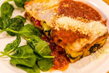 Veggie-Lasagna-Pasta-Lupino-whistler-grocery-service-delivery-premium-quality