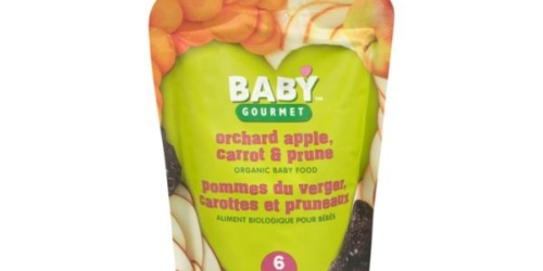 baby-gourmet-apples-carrots-prunes-baby-food-whistler-grocery-service-delivery