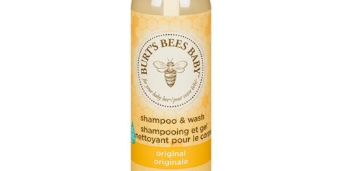 burts-bees-baby-shampoo-whistler-grocery-service-delivery