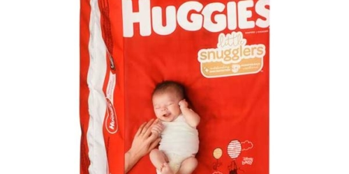 huggies-newborn-diapers-whistler-grocery-service-delivery