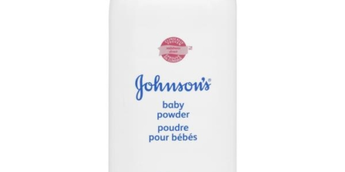 johnsons-baby-powder-whistler-grocery-service-delivery