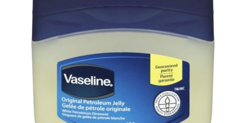 vaseline-whistler-grocery-service-delivery