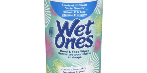 wet-ones-whistler-grocery-service-delivery