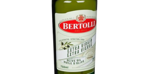 bertolli-cold-extracted-extra-virgin-olive-oil-whistler-grocery-service-delivery