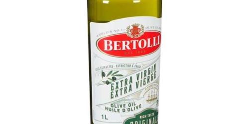 bertolli-extra-virgin-original-olive-oil-whistler-grocery-service-delivery