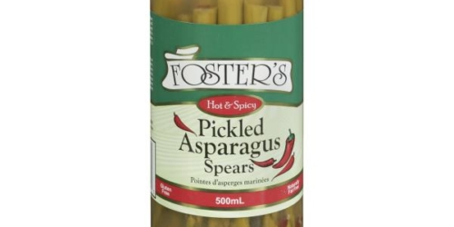 fosters-pickled-asparagus-hot-whistler-grocery-service-delivery
