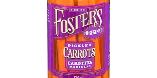 fosters-pickled-carrots-whistler-grocery-service-delivery