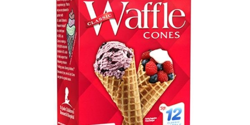 joy-waffle-cones-whistler-grocery-service-delivery