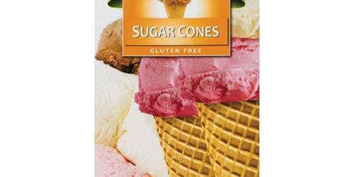panriso-gluten-free-sugar-cone-whistler-grocery-service-delivery