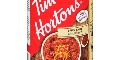 tim-hortons-spicy-chili-whistler-grocery-service-delivery