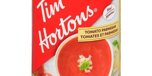 tim-hortons-spicy-soup-tomato-whistler-grocery-service-delivery
