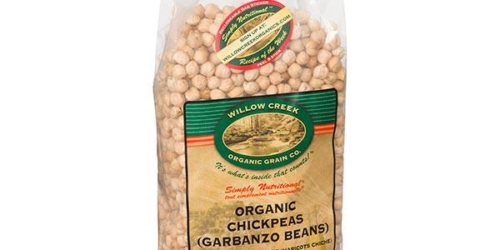 willow-creek-chick-peas-whistler-grocery-service-delivery