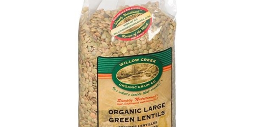 willow-creek-lentils-whistler-grocery-service-delivery