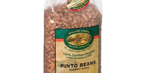 willow-creek-pinto-beans-whistler-grocery-service-delivery