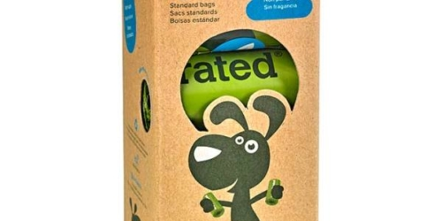 earth-rated-dog-waste-bags-whistler-grocery-service-delivery