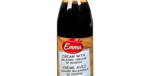 emma-balsamic-whistler-grocery-service-delivery