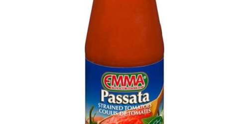 emma-passata-strained-tomatoes-with-basil-whistler-grocery-service-delivery