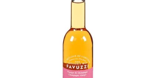 favuzzi-champagne-vinegar-whistler-grocery-service-delivery