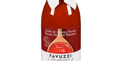 favuzzi-stained-tomatoes-whistler-grocery-service-delivery