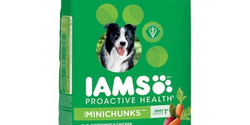 iams-mini-chunks-dog-food-whistler-grocery-service-delivery