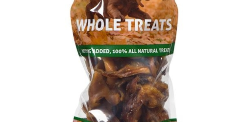 masters-best-friend-pig-ears-strips-whistler-grocery-service-delivery