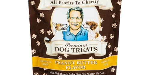 newmans-own-dog-treats-peanut-butter-whistler-grocery-service-delivery