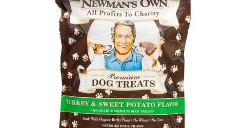 newmans-own-dog-treats-turkey-whistler-grocery-service-delivery