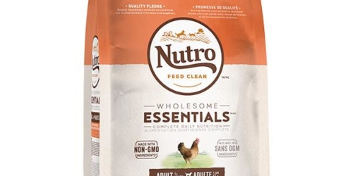 nutro-wholesome-dog-food-chicken-rice-whistler-grocery-service-delivery