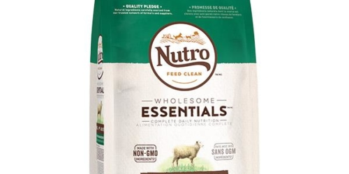 nutro-wholesome-dog-food-lamb-rice-whistler-grocery-service-delivery