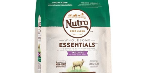 nutro-wholesome-dog-food-small-bites-lamb-rice-whistler-grocery-service-delivery