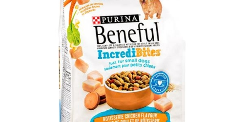 purina-beneful-chicken-small-dog-whistler-grocery-service-delivery