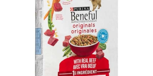 purina-beneful-dry dog-food-beef-whistler-grocery-service-delivery
