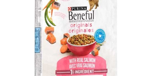purina-beneful-dry dog-food-salmon-whistler-grocery-service-delivery
