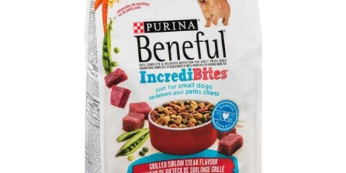 purina-beneful-sirloin-steak-small-dog-whistler-grocery-service-delivery