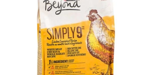 purina-beyond-dry-chicken-barley-dog-food-whistler-grocery-service-delivery