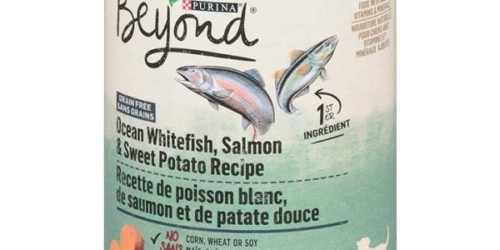 purina-beyond-salmon-whistler-grocery-service-delivery