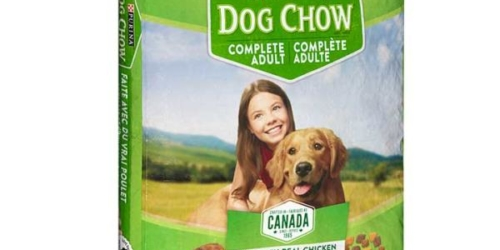 purina-dog-chow-chicken-whistler-grocery-service-delivery