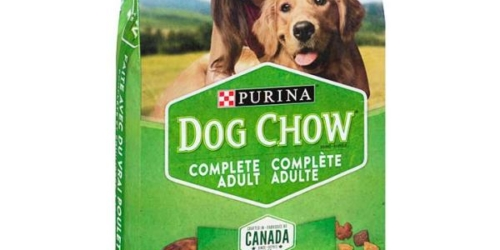 purina-dog-chow-complete-adult-whistler-grocery-service-delivery