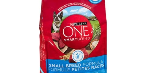 purina-one-smart-blend-dog-food-small-dog-beef-whistler-grocery-service-delivery