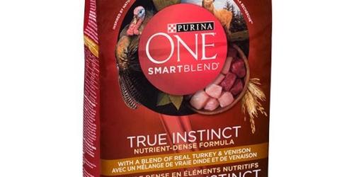 purina-one-smart-blend-dog-food-turkey-venison-whistler-grocery-service-delivery