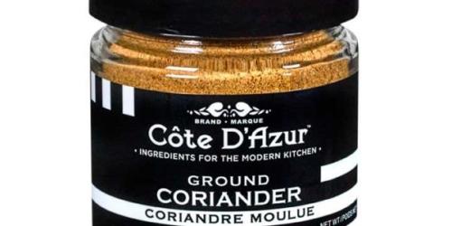 cote-dazur-ground-coriander-whistler-grocery-service-delivery