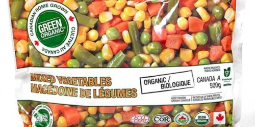 green-organic-frozen-mix vegetables-whistler-grocery-service-delivery